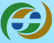 FSC logo